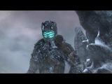 Солидный launch-трейлер Dead Space 3
