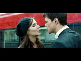 ДухLess/ Пожалуй, лучший современный Российский фильм